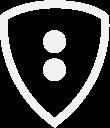 MP8 Security Group - Entreprise de consultance en sécurité autorisée